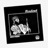 Maulawi Orotunds 180 Gram Gatefold 2XLP Collector's Set #1-100 PRE ORDERS