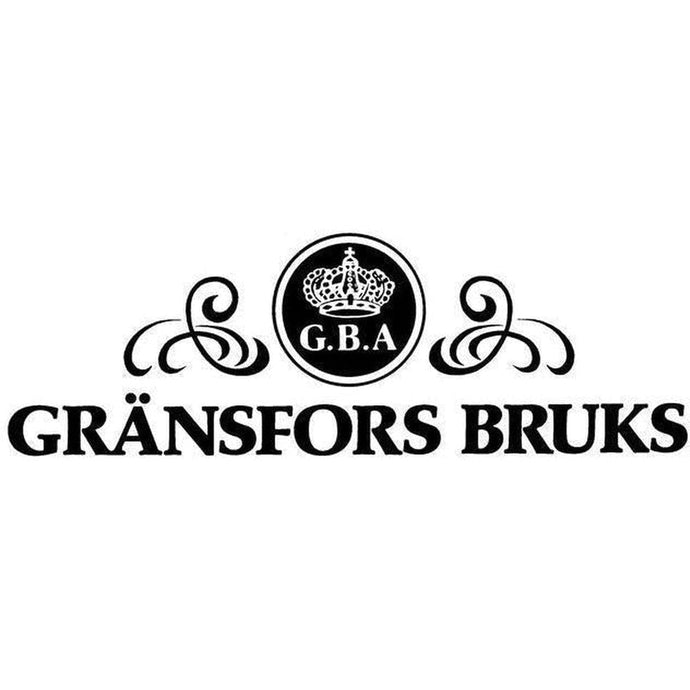 Gransfors Bruk - What Sets Them Apart