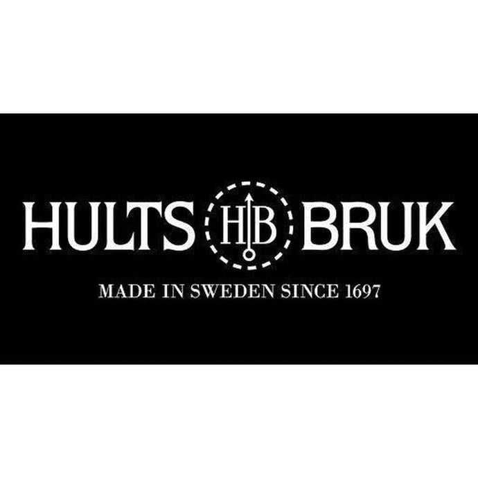 Hults Bruk - A Personal Favorite Rooted in Rich History