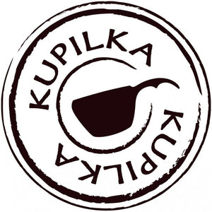 Kupilka Makes its Return to Our Shelves-Appalachian Outfitters