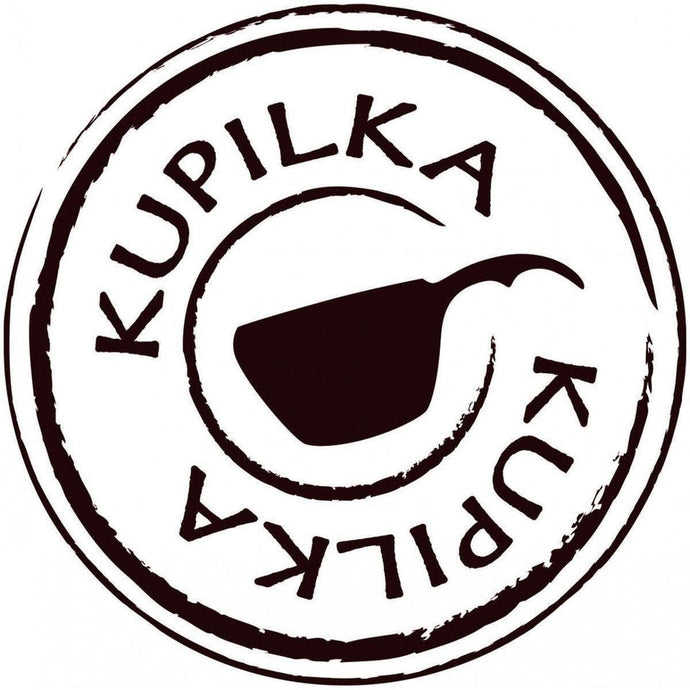Kupilka Makes its Return to Our Shelves