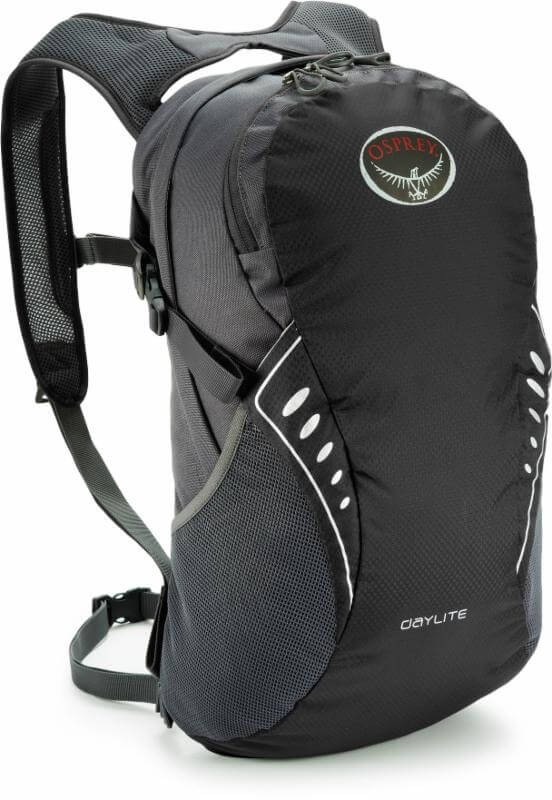 Osprey daylight backpack