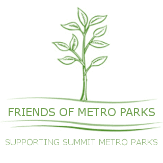 Friends of Metro Parks