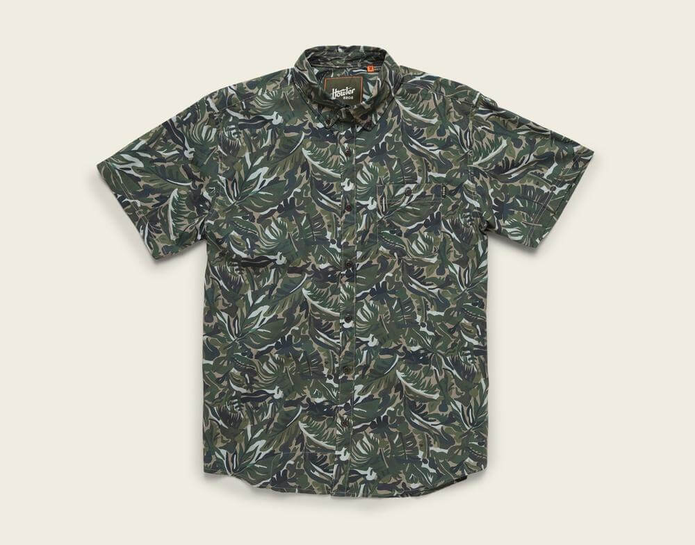 Mansfield-Shirt-Verde-Jungle-Print