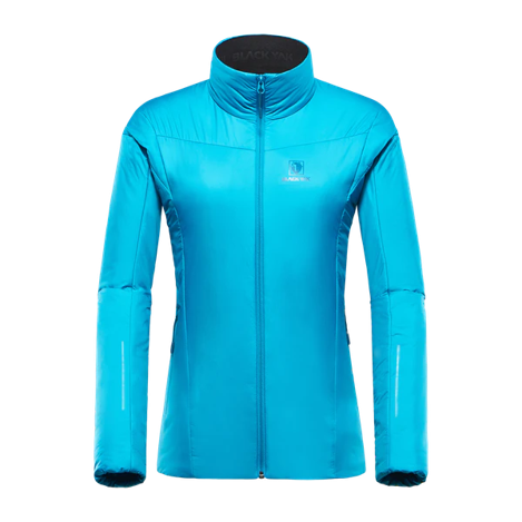 Women's Calvana Jacket