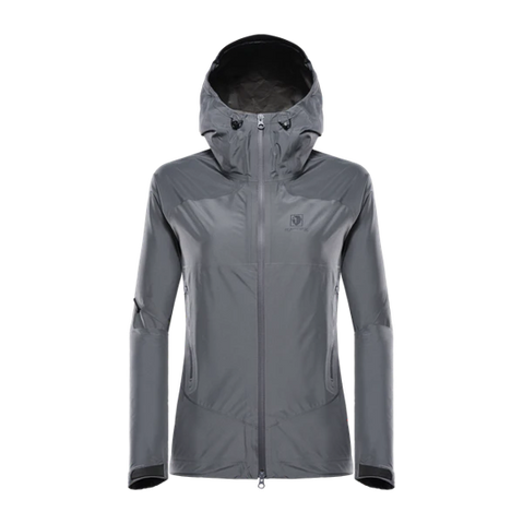 Women's Caracu Jacket