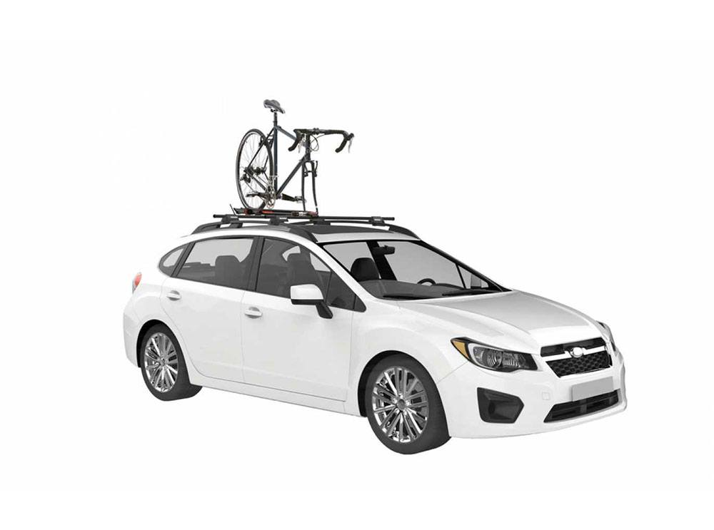Yakima-Bike-Roof-Rack