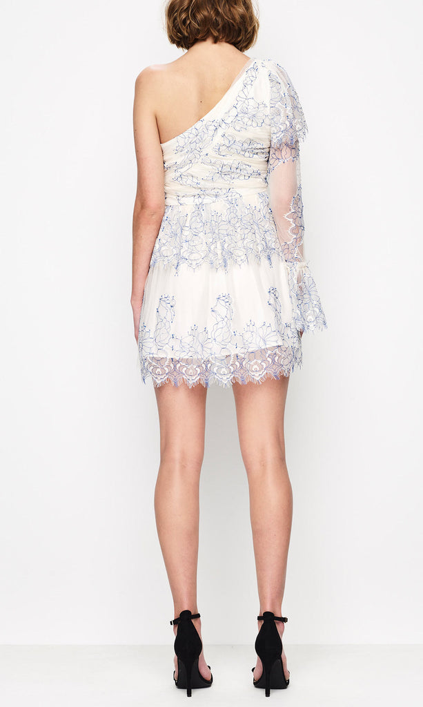 7b01737703 Isn t She Lovely Dress by Alice McCall - Maximillia eBoutique