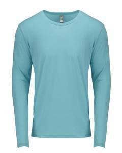Next Level Long Sleeve 6071, , Sunny and Southern, - Sunny and Southern,