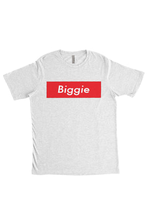 Big Little Supreme Shirt - Next Level Unisex Short Sleeve