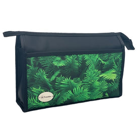 Holdall Bag - Ferns