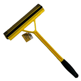 Long Handle Window Squeegee