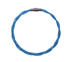 Blueberry 3-Strand (Kids/Petite) Stringlet NEW!