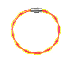 Pink Lemonade Twist Stringlet NEW!