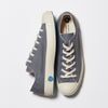Shoes Like Pottery - Low Top Sneaker - Grey