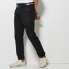 Footage Slim Dress Pants - Black