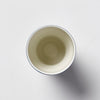 Sttoke Reuseable Ceramic Cup - Blue