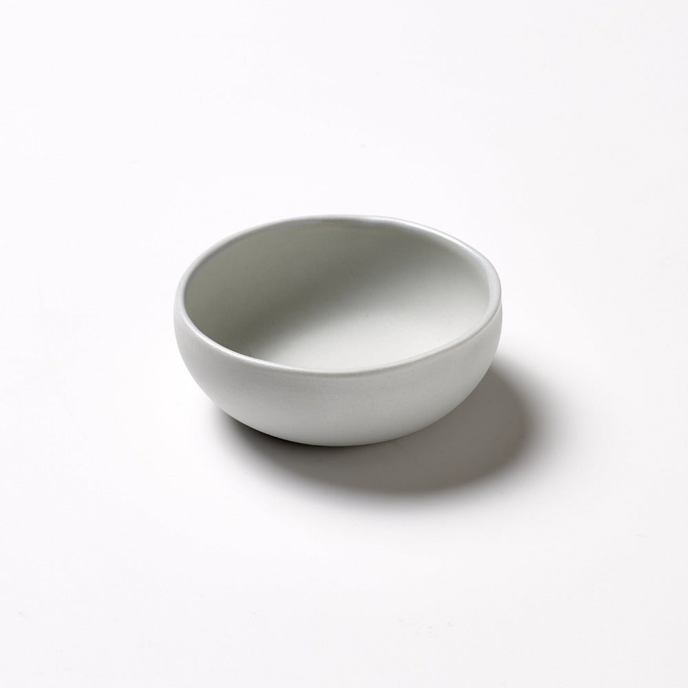 Studio Enti Small Bowl - Cloud