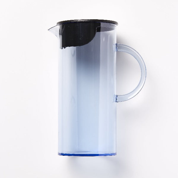 Stelton EM Water Jug with Lid