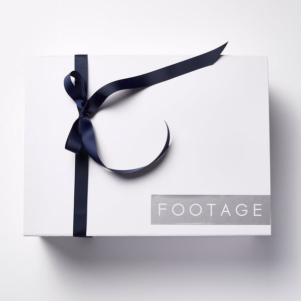 Footage Custom Gift Box Size 2
