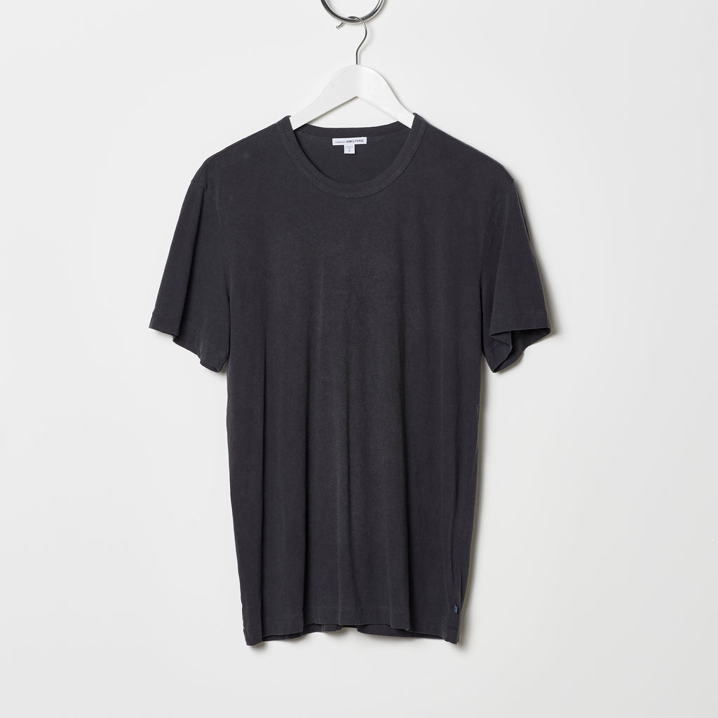 James Perse Crew Neck Tee MLJ3311