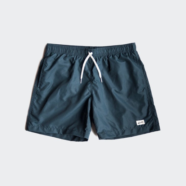 Bather Swim Shorts - Navy