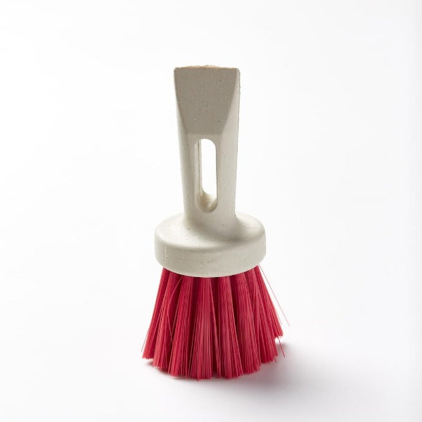 Pot Brush Pink