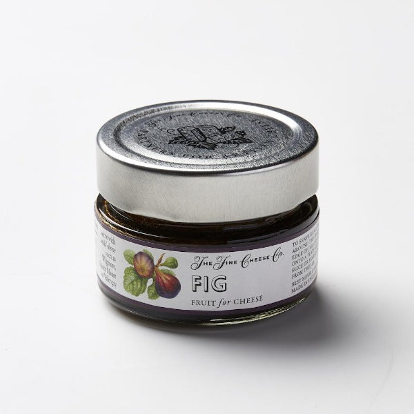 The Fine Cheese Co Fig Paste