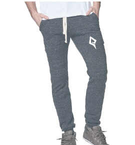 Men's Logo Fleece Jogger