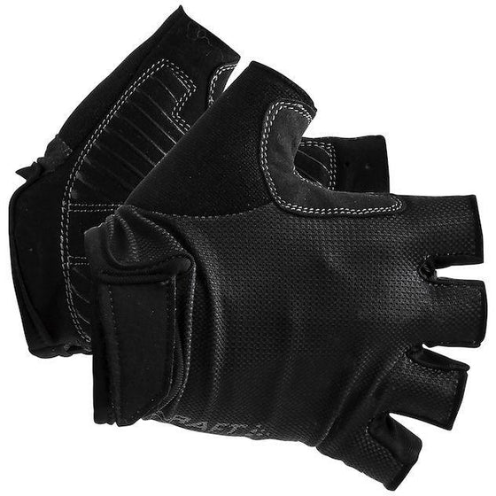 Craft Go Gloves