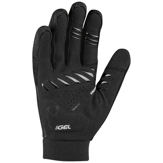 Garneau Elan Gel Men's Gloves
