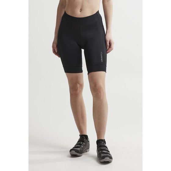 Craft Rise Short Women's
