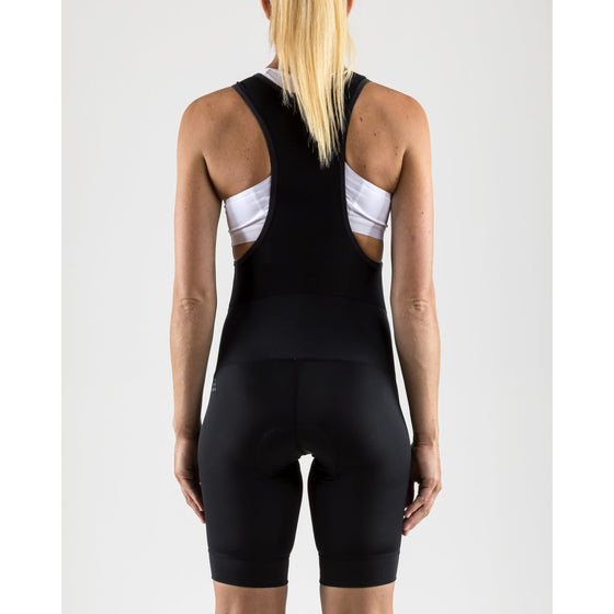 Craft Rise Bib Shorts Women's