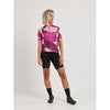Craft Hale Graphic Jersey Women's
