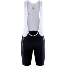 Craft ADV Endurance Bib Shorts Men's