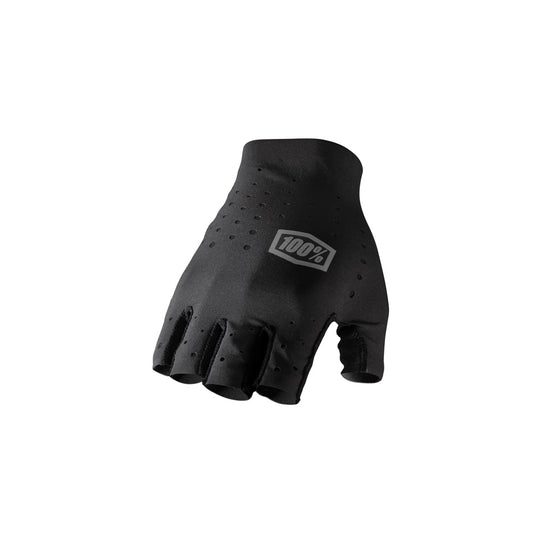 100% Sling Short Finger Glove