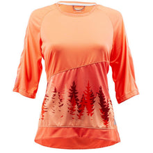 Craft Wild Ride Jersey Women's
