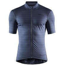 Craft Men's Jaquard Jersey