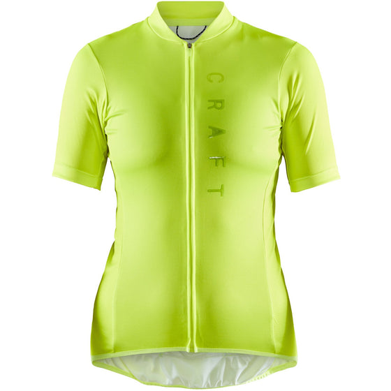 Craft Summit Jersey Women's