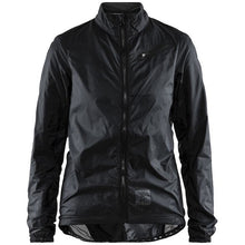 Craft Hale XT Womens Jacket