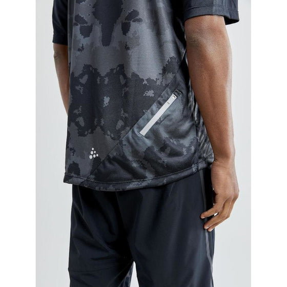 Craft Hale XT Jersey Men's