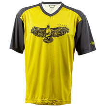 Craft Wild Ride Jersey Men's