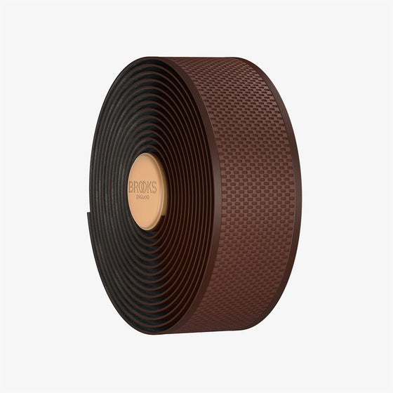 Brooks Cambium Rubber Bar Tape
