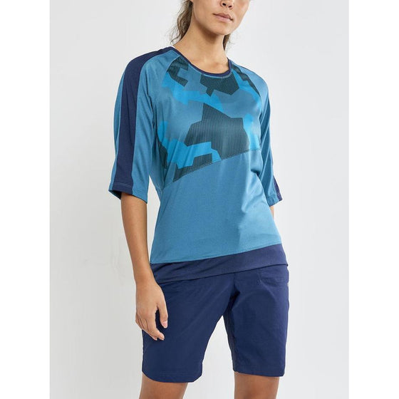 Craft Hale XT Jersey Women's