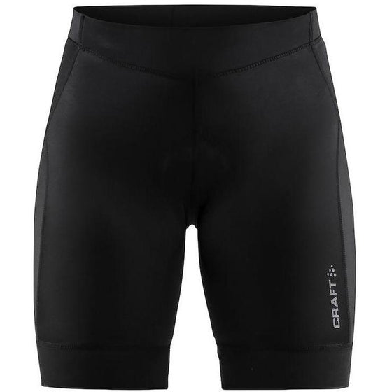 Craft Women's Rise Short