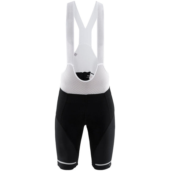 Craft Men's Hale Bib Shorts