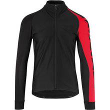 Assos Mille GT Intermediate Jacket Evo7 Men's