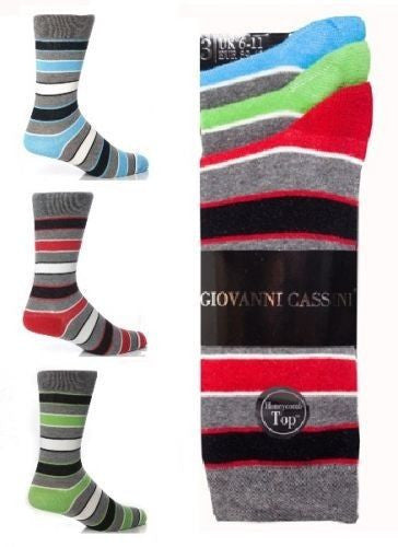 Giovanni Cassini Socks (page 2) - Pics about space