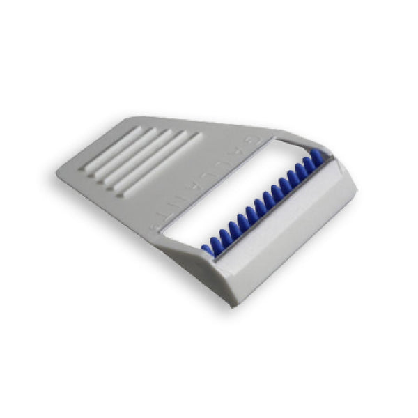 Gallant Disposable Prep Razors
