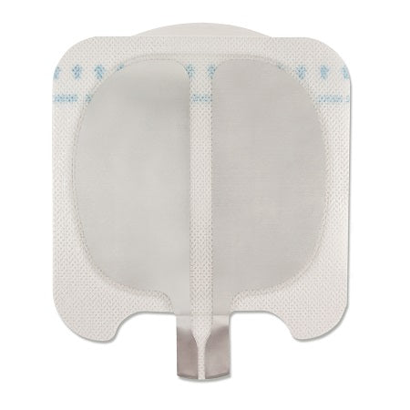 SKINTACT Electrosurgical Neutral Electrodes